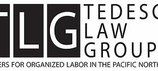 Tedesco Law Group Logo