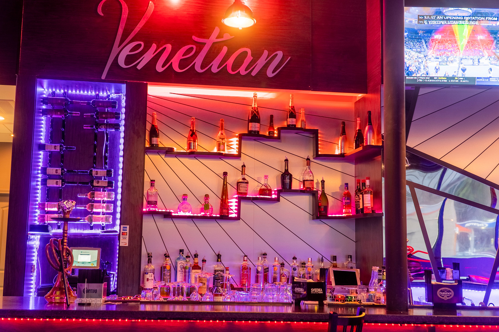 Venetian Cafe and Bar 47.jpg