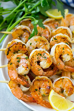 grilled-shrimp-skewers-3.jpg