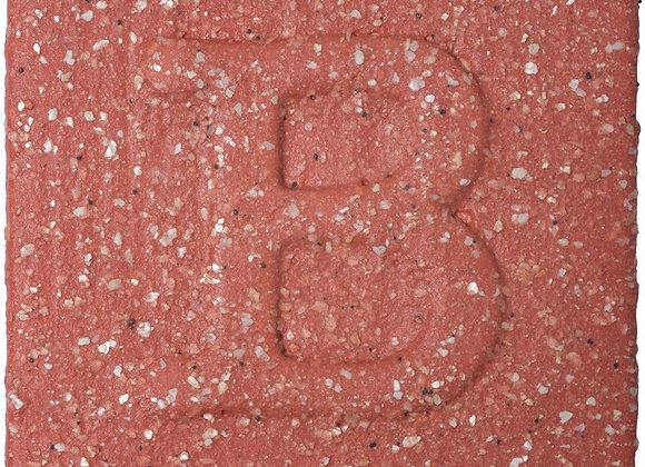 9645 Rot glimmer (200 ml)