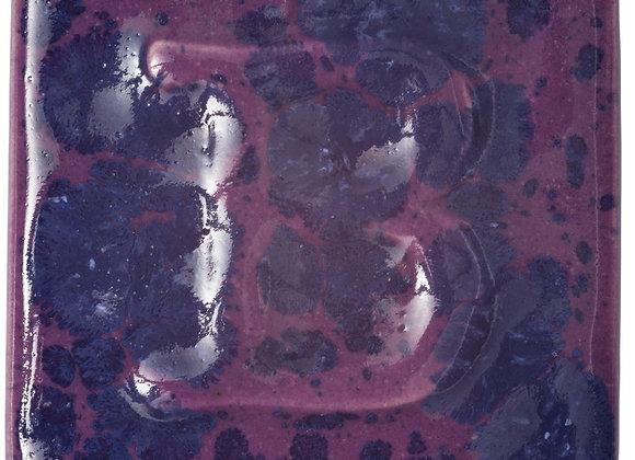 9513 Anemone (200 ml)