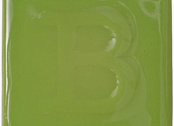 9348 Frühlingsgrün