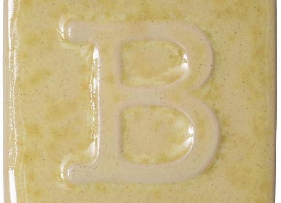 9532 Ginster (200 ml)