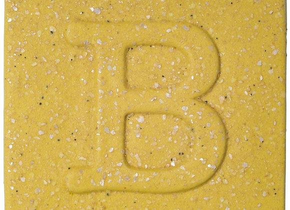 9134 Gelb Glimmer (200 ml)