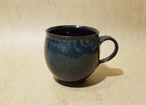 Kaffeetasse Aventurin