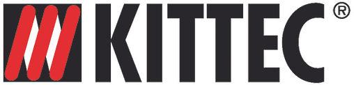 Kittec Logo.jpg