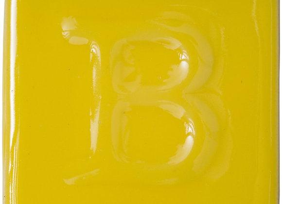 9449 Sonnengelb (200 ml)