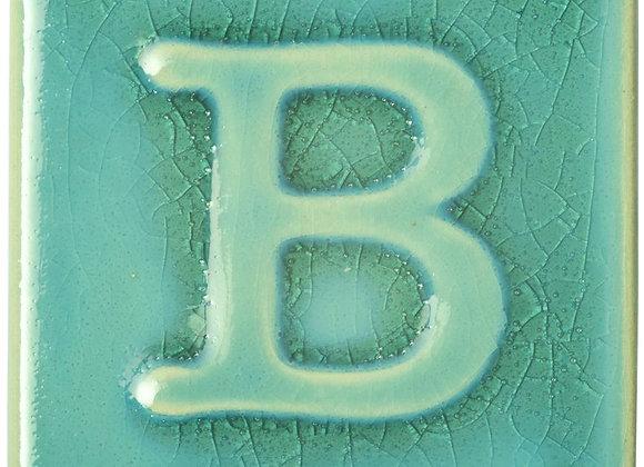 9342 Wasserblau (200 ml)