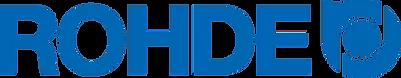 Helmut-Rohde-GmbH-Logo.webp