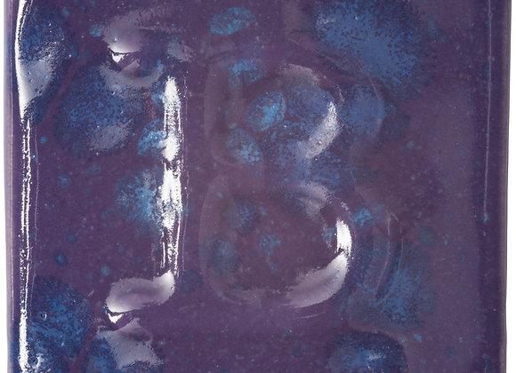 9510 Lavendel (200 ml)