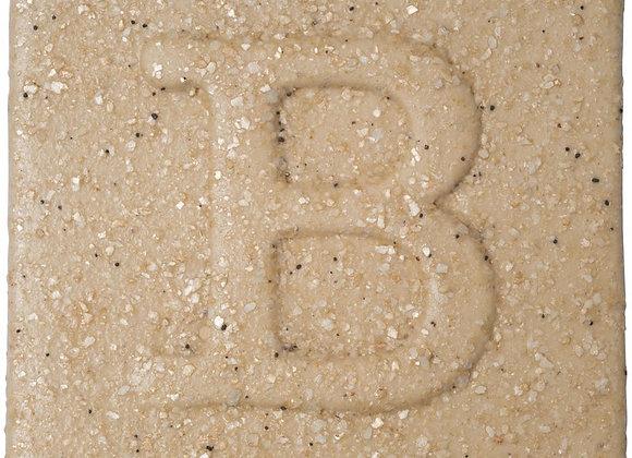 9132 Sand Glimmer (200 ml)