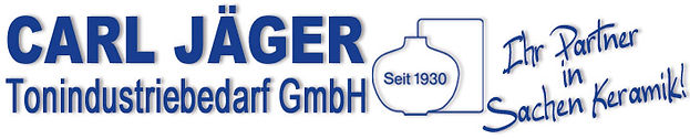 CarlJager-Logo-Keramikfuehrer.jpg