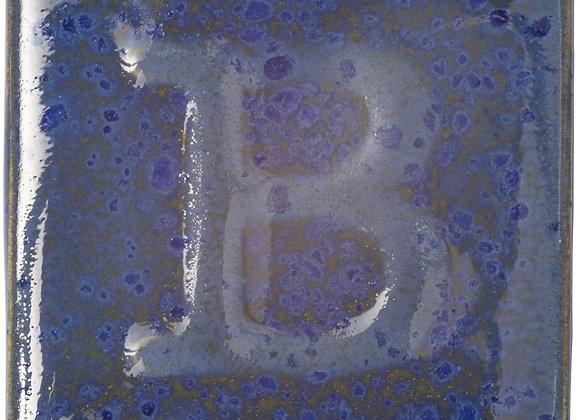 9521 Picassoblau