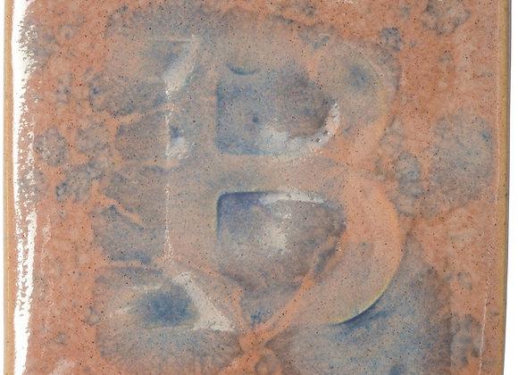 9528 Mandelblüte (200 ml)