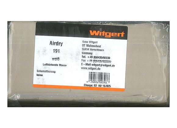 Witgert Airdry 191 (weiss) 2,5 kg