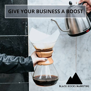 give your business a boost.jpg