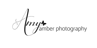 Amy Amber Photography Logo.png