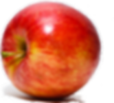 apple-805819_1280.png