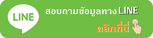 55555555.png