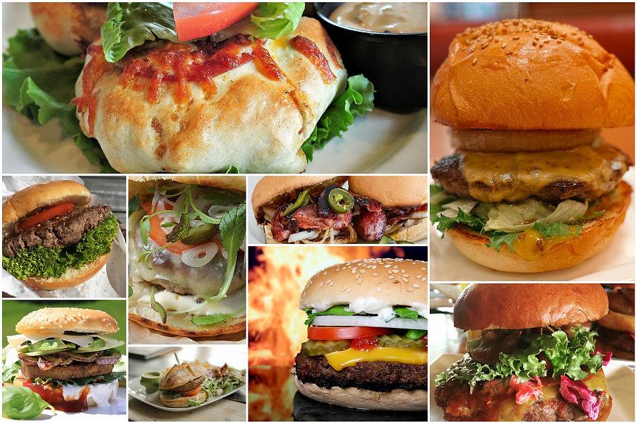 burger-1502450_1920.jpg