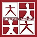 GW_LOGO_NEU_2020_weißer_Hintergrund.jpg