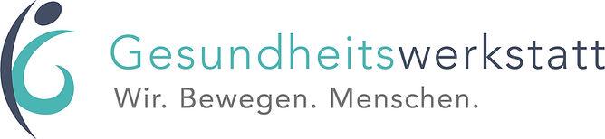 Gesundheitswerkstatt_Logo_RZ.jpg