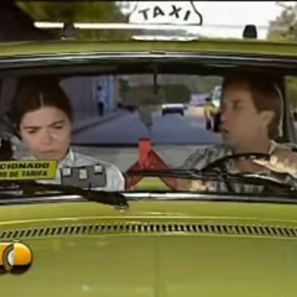 taxi agostinho.jpg