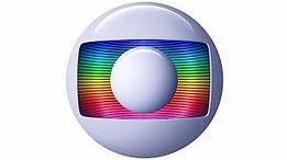 logo_globo.jpg