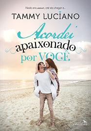 Acordei_Apaixonado_Por_Voce-Capa.jpg