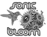 client 13 sonic bloom.png