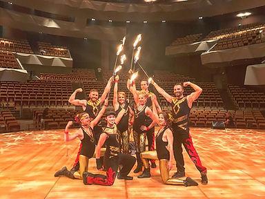 fire - group1.jpg