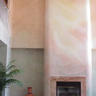 Residence, St. Augustine, FL