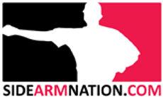 Sidearm Nation.jpg