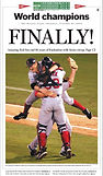 Red Sox Win 3.jpg