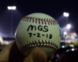 MGS #2 (3).jpg