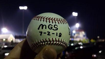 MGS #2.jpg