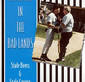Baseball in the Badlands.jpg