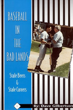 Baseball in the Badlands.jpg