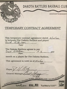 Dave's Contract.jpg