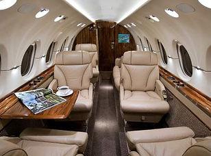 interior-hawker-750.jpg