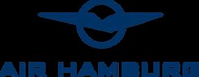 Air_Hamburg_Logo.svg.png