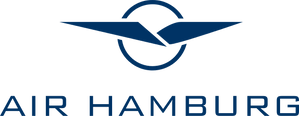 Air_Hamburg_Logo.svg.png