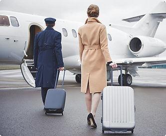 passenger5.jpg