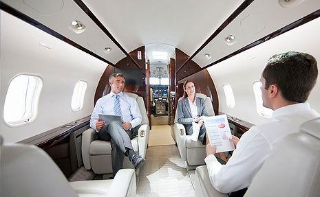 passenger1.jpg