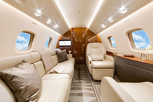 embraer_legacy_650_lx-mia_aft_cabin_1_16