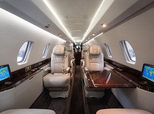 Cessna X.jpg