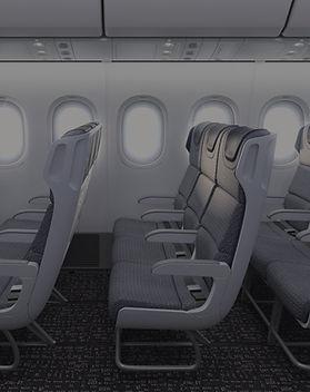 Boeing-777X-Interior-Cabin_economy-seats