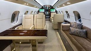 global-6000-interior-1.jpg