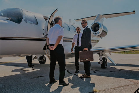 private_jet_charter_for_business_aircraf