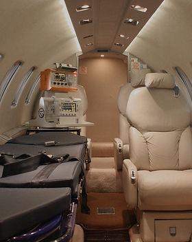 ambulance-jet-inside-1_edited.jpg